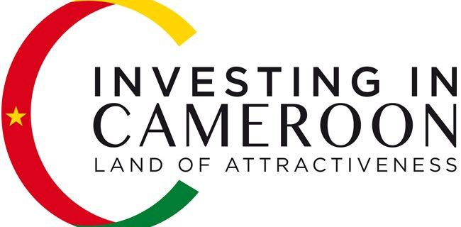 Saheloo participera au Cameroon Investment Forum (CIF) 2017